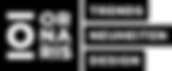 ORN_Logo_Claim_RGB_DE.png