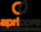 1908_Logo_Apricore_zentriert_rgb.png