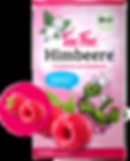 Beuteltee_Himbeere_Front_grande_transpar