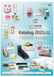ApricoreKatalog2021_Titelseite_Web8.jpg