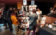 SPV_Kongress2018_III_Web8.jpg