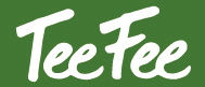 TeeFee - natürlicher Früchtetee ohne Zucker