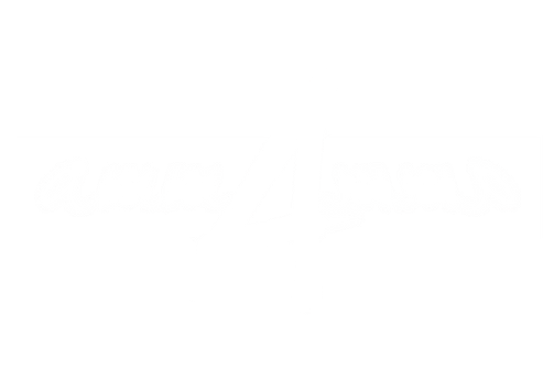 ammAmma_Logo_white.png