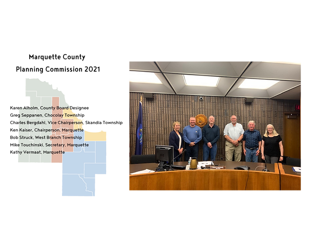 Marquette County Planning Commission (1).png
