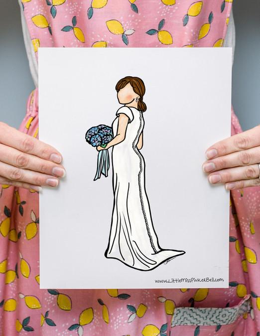 Bridal marketing 1.jpg
