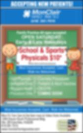 MonclairSchoolPhysicals2x68_7_19-1.png