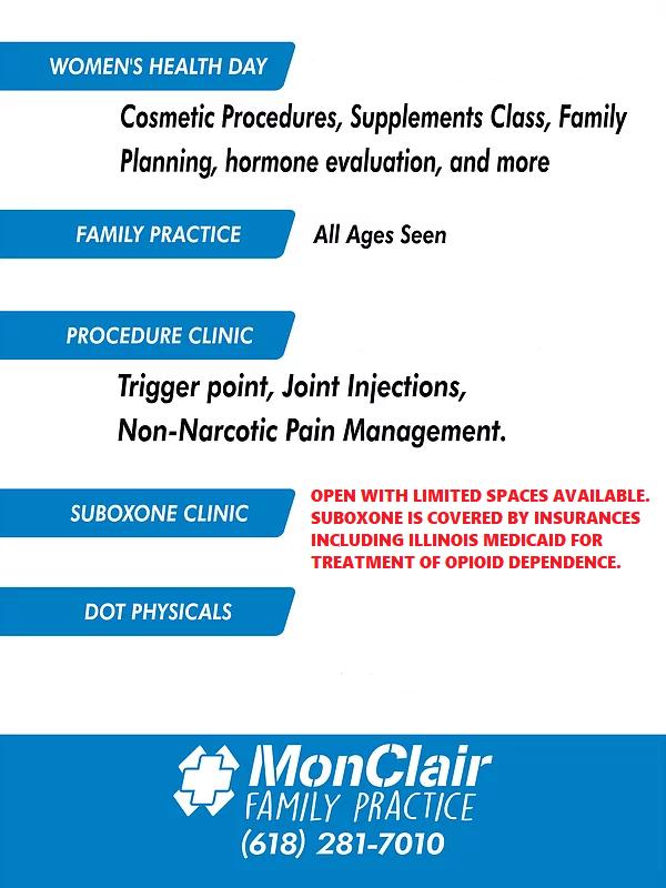 monclair services 5.png