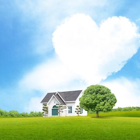 L'Impact de notre Habitation dans notre Vie🏡