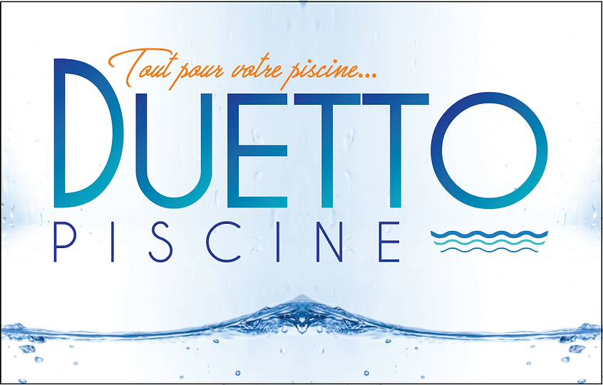 duetto piscine.png