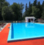 swimming pool 2.jpg