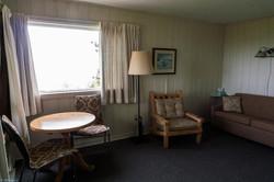 queen suite..