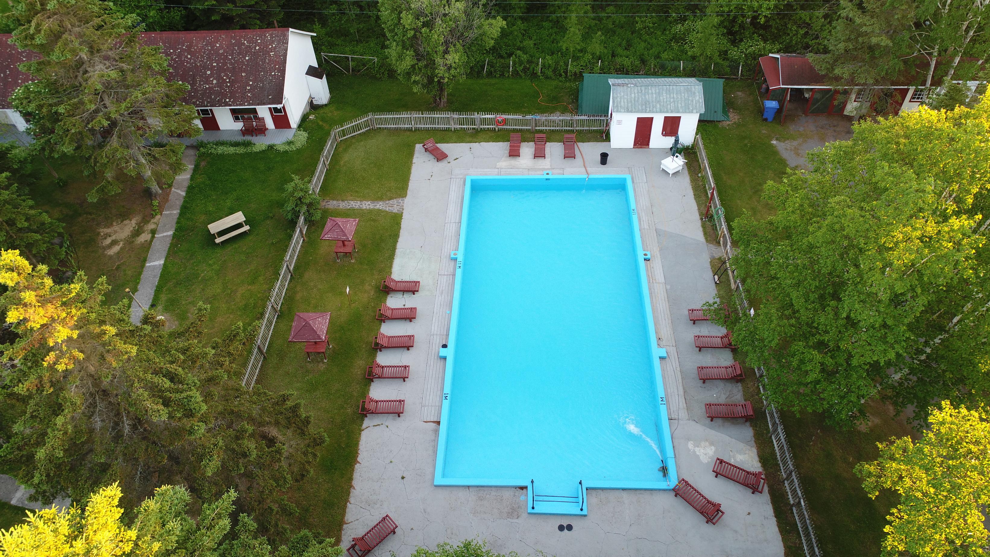 piscine_chauffée