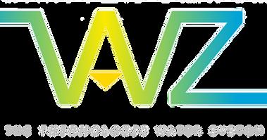 LOGO-VAVZ-V&J-2.png