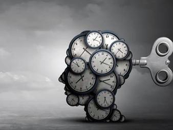 Temps-horloge et Temps-psychologique