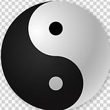icone-yin-yang_79145-233.jpg