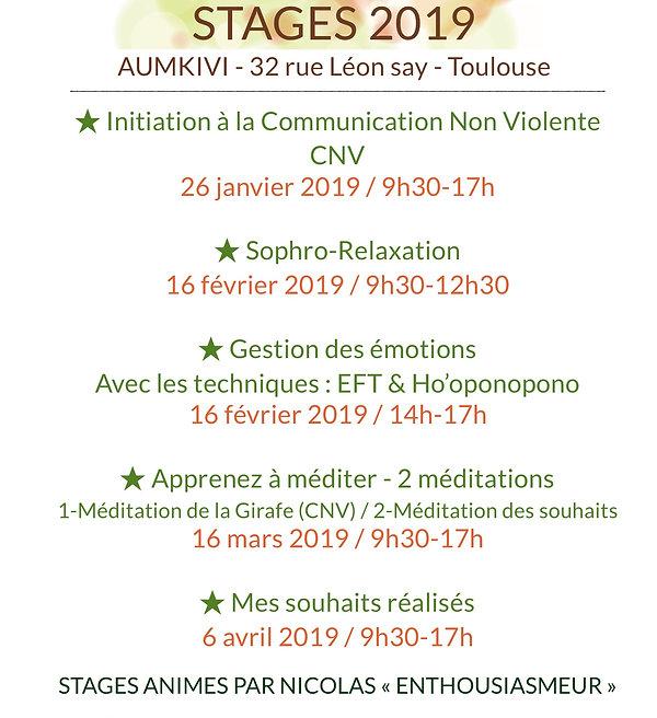 PLANNING-ateliers-2018-2019.jpg