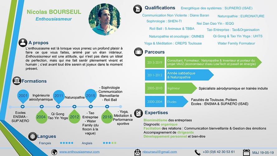 CV-BOURSEUL- 2019 (glissé(e)s) 2.png