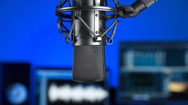 Podcasting, terreno poco explorado en México y con potenciales frutos