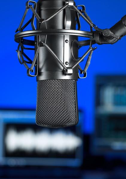 Sales Recording Equipment