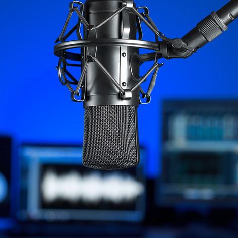 KTTG 96.3 FM ESPN Radio