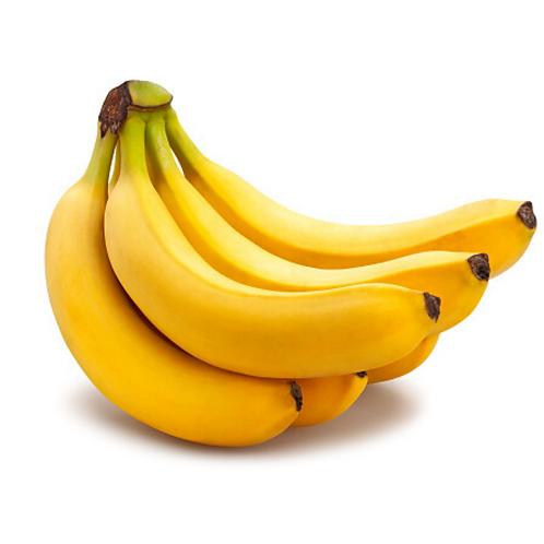 Banana(Lakatan)