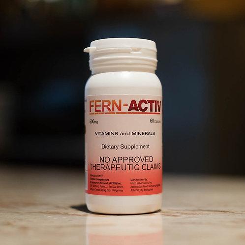 Fern Activ