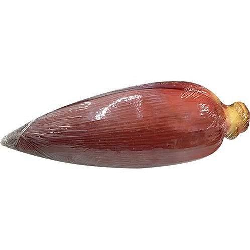 Banana Heart