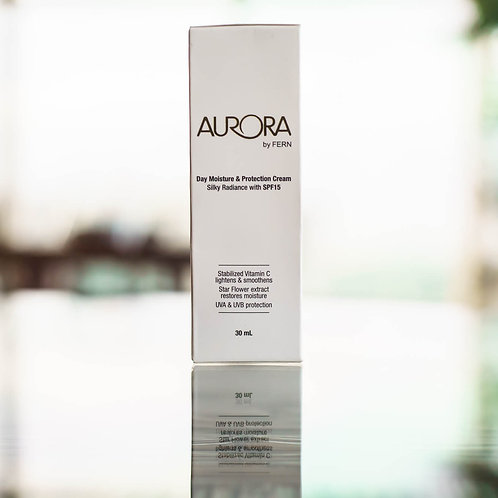 Aurora Day Cream