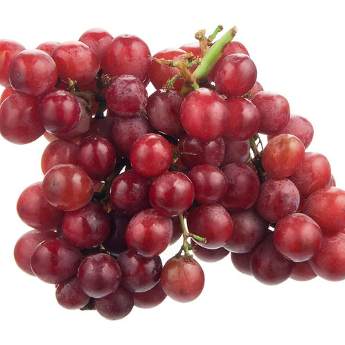 Grapes (Seedless)