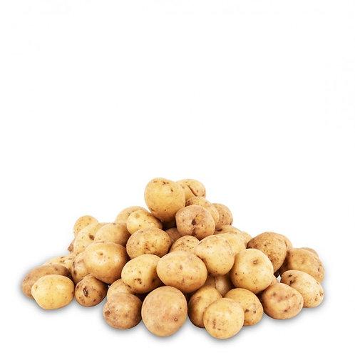 Potato Marble