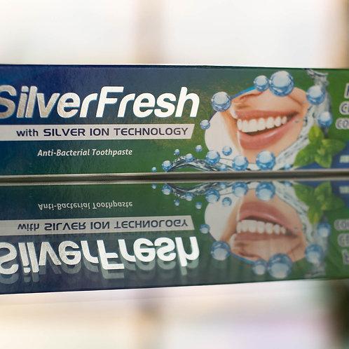 Silverfresh