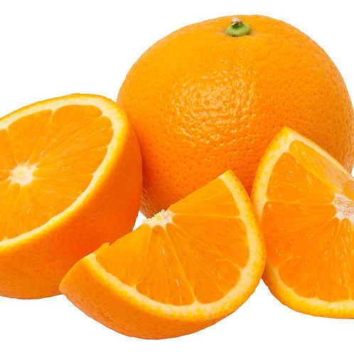 Orange (Seedless)