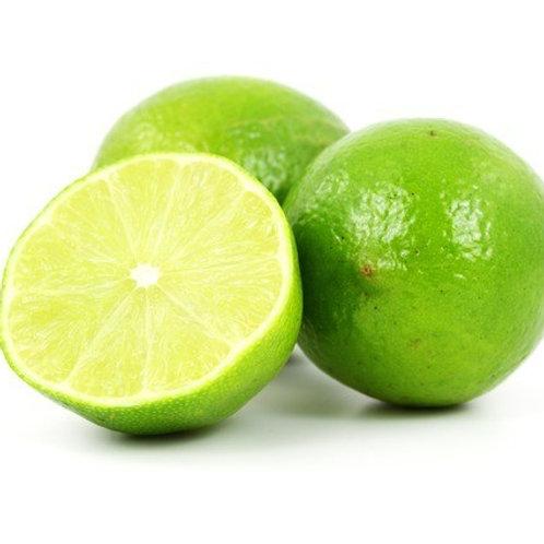 Lime (Dayap)