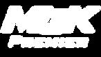 MGK-logo-new-W.png