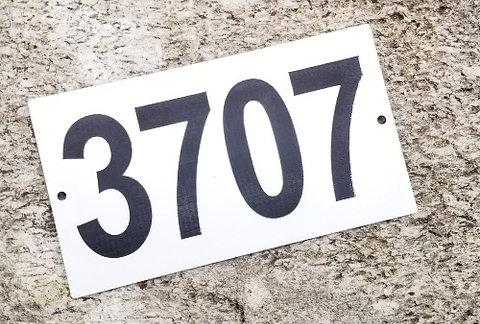 Adresse La Montréalaise