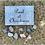 Thumbnail: Pierre commémorative