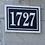 Thumbnail: Numéro civique gravé dans la pierre Arriscraft pour mur existant.