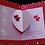 Thumbnail: Carte de St-Valentin