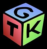 GTK_logo.png