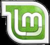 LinuxMint.png