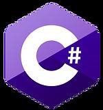 CSharp_logo.png