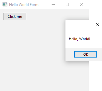 hello_world_message_box_w.png