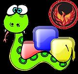 wxPython.png