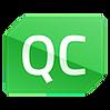 QtCreator.png