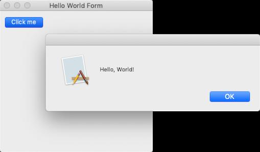hello_world_message_box_m.png