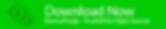 SourceForgeDownload