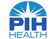 PIH-Health-Logo-300x209.jpg