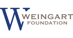 Weingart-Logo285x151.png