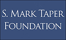 S-Mark-Taper-Foundation-Logo.png