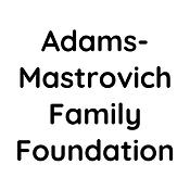 Adams-Mastrovich+Family+Foundation.png